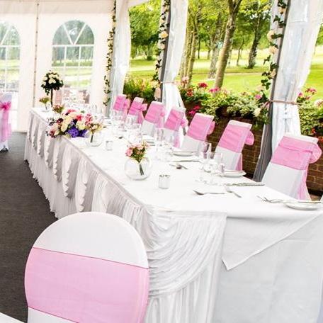 Marquee+wedding.jpg