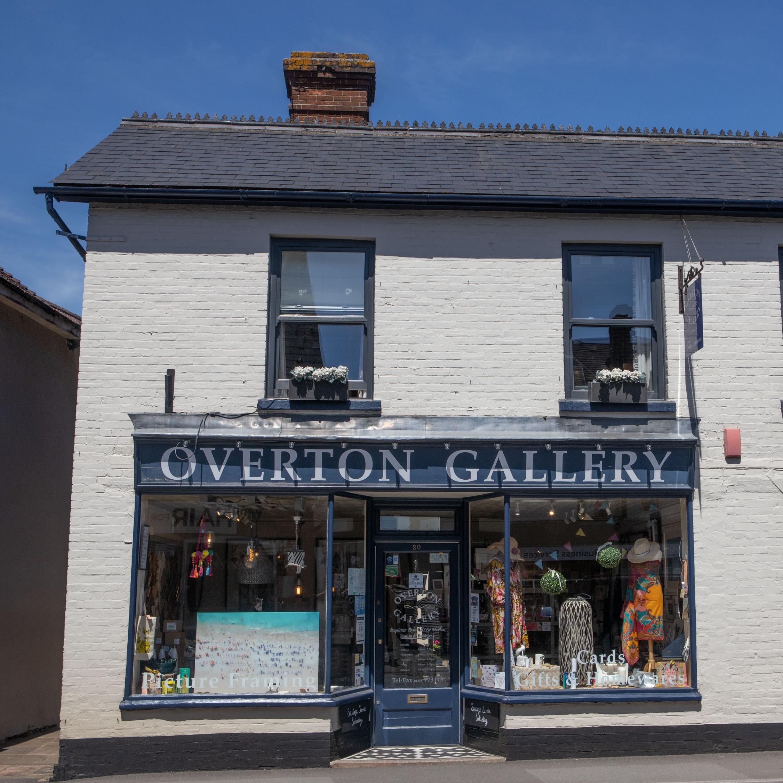 OBA_Open Overton_Darren pics_OG-10.jpg