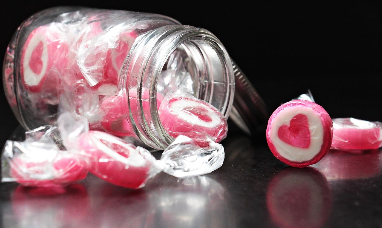 candy-2087627_1280.jpg