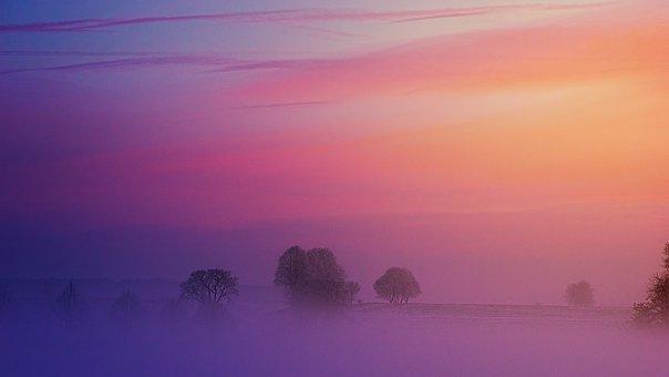 sunset-3095694__340.jpg