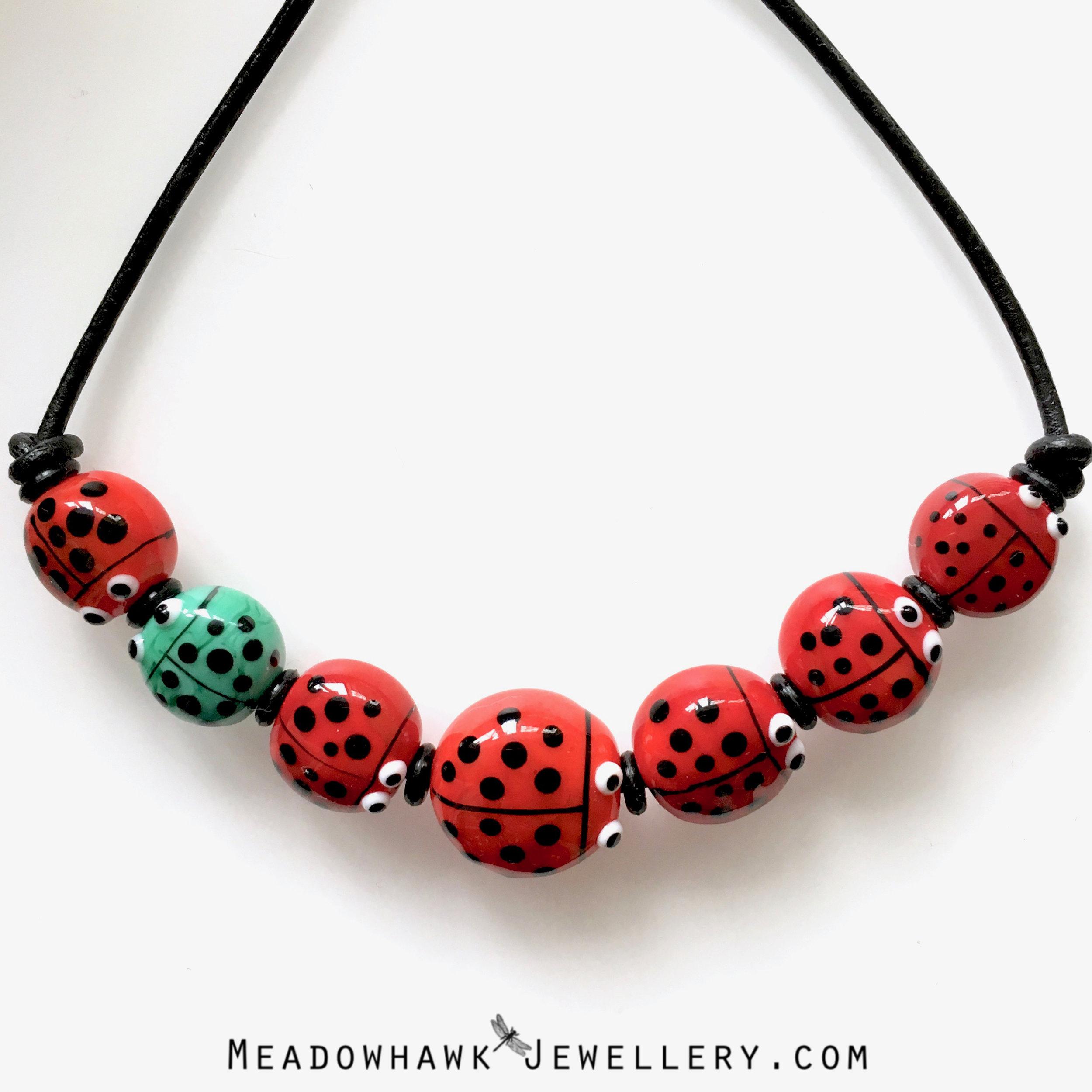 Ladybirdwhite.jpg