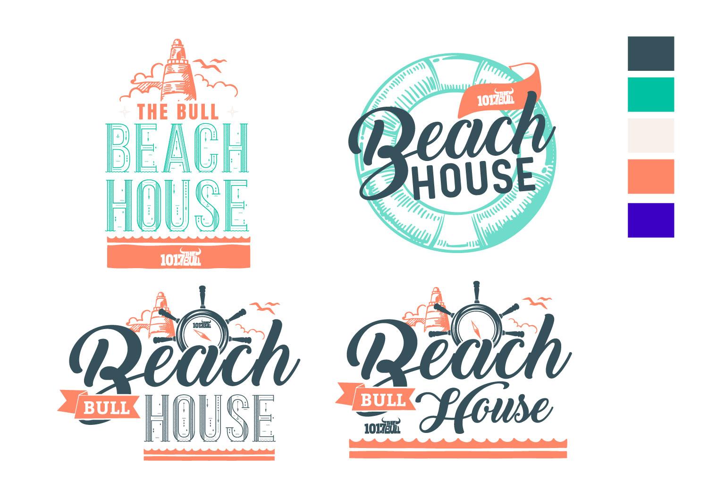 101 7 The Bull Beach House Petra Hall