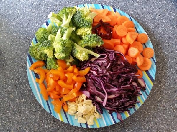vegetables-876446_1280.jpg