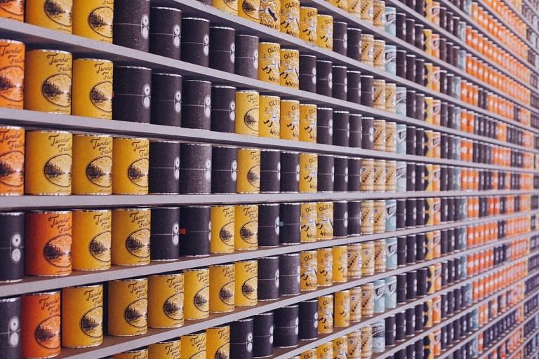 canned-food-570114_1280.jpg
