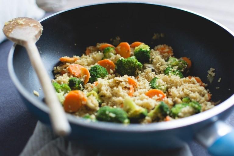vegetable-1112008_1280-1.jpg