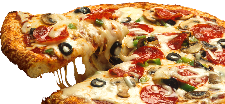supreme-pizza-619133_1280.png