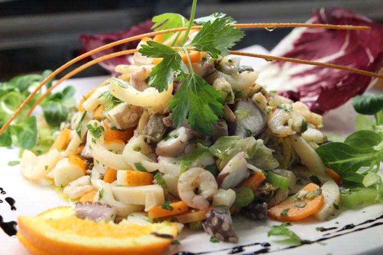 sea-salad-1166493_1280.jpg