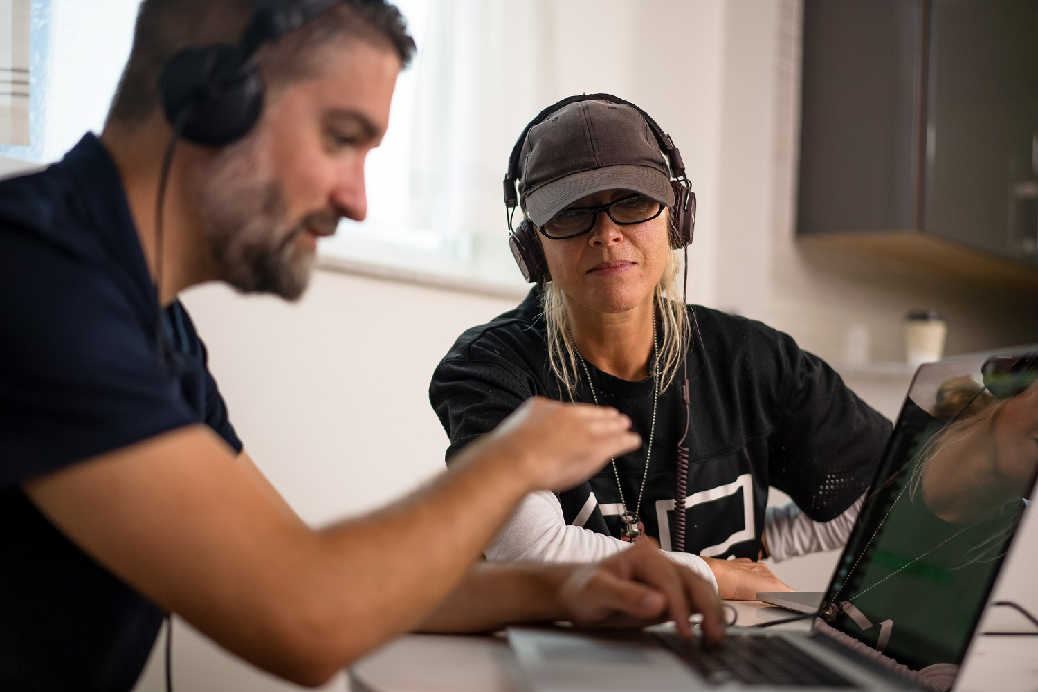 2019_06_16  Caecilia and Kerwin Working On Audio-0922.jpg