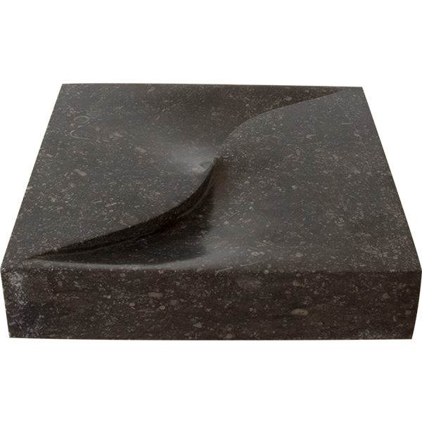 Temporal Stone, Wave
