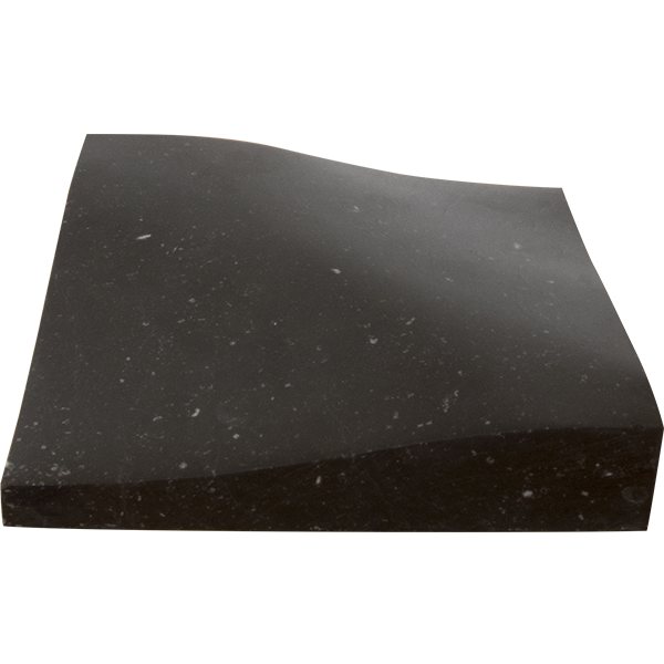 Temporal Stone, Motion