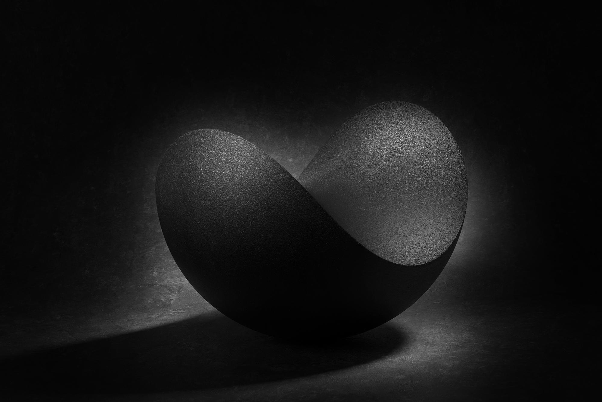 Hemi-Sphere I