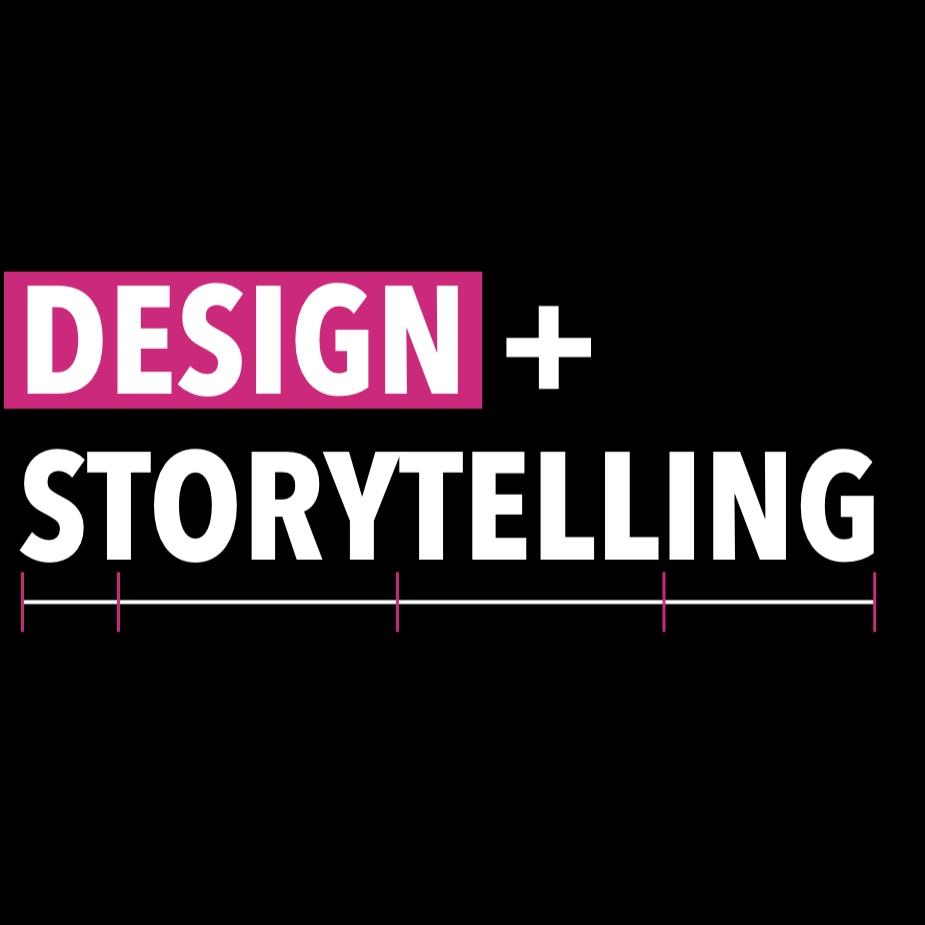 Design+and+Storytelling.001.jpg
