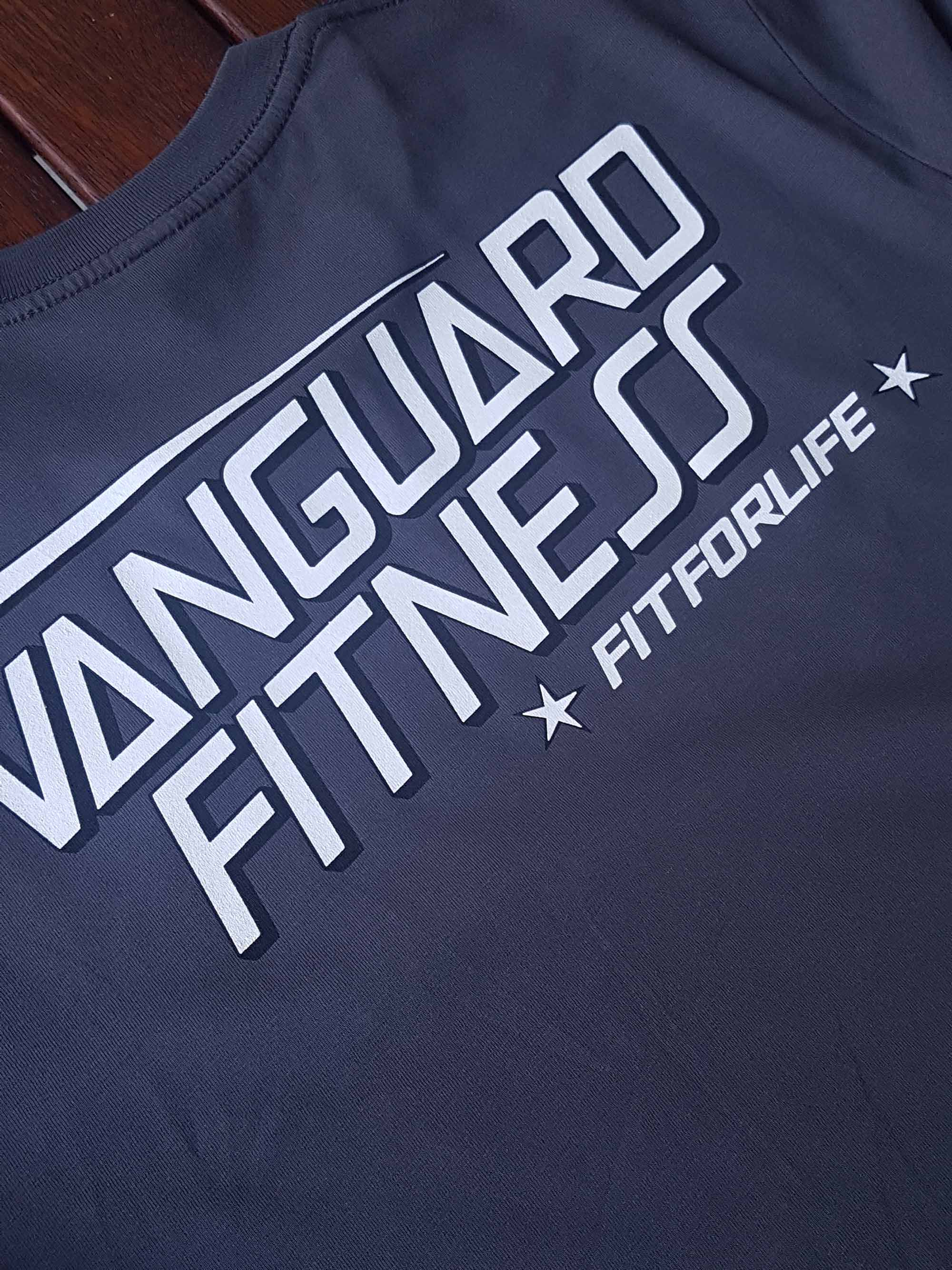 Vanguard-fitness-back-print