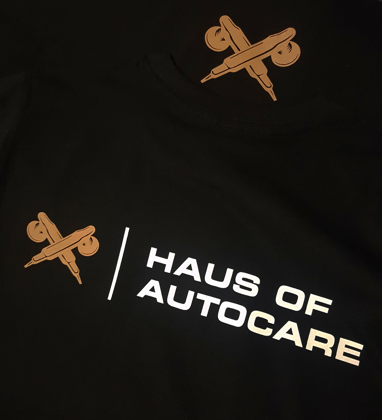 front_and_back_haus_of_autocare.jpg