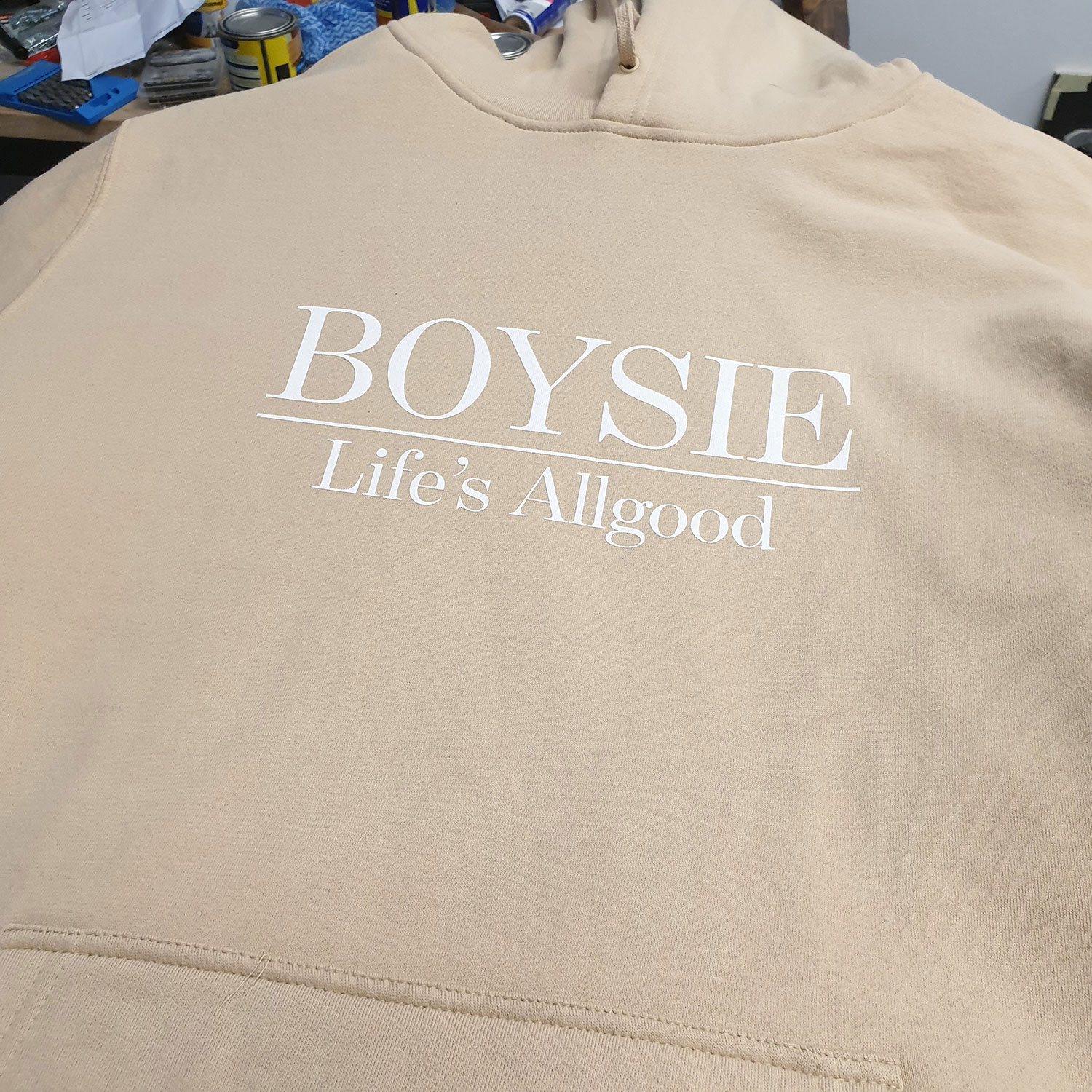 boysie-hoodies.jpg