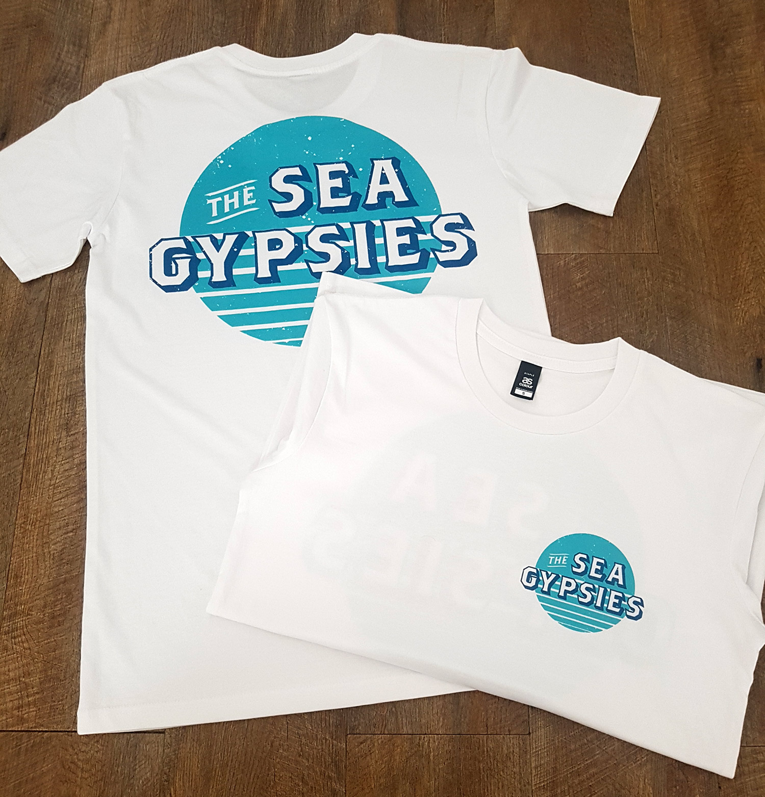sea-gypsies-tshirts.jpg