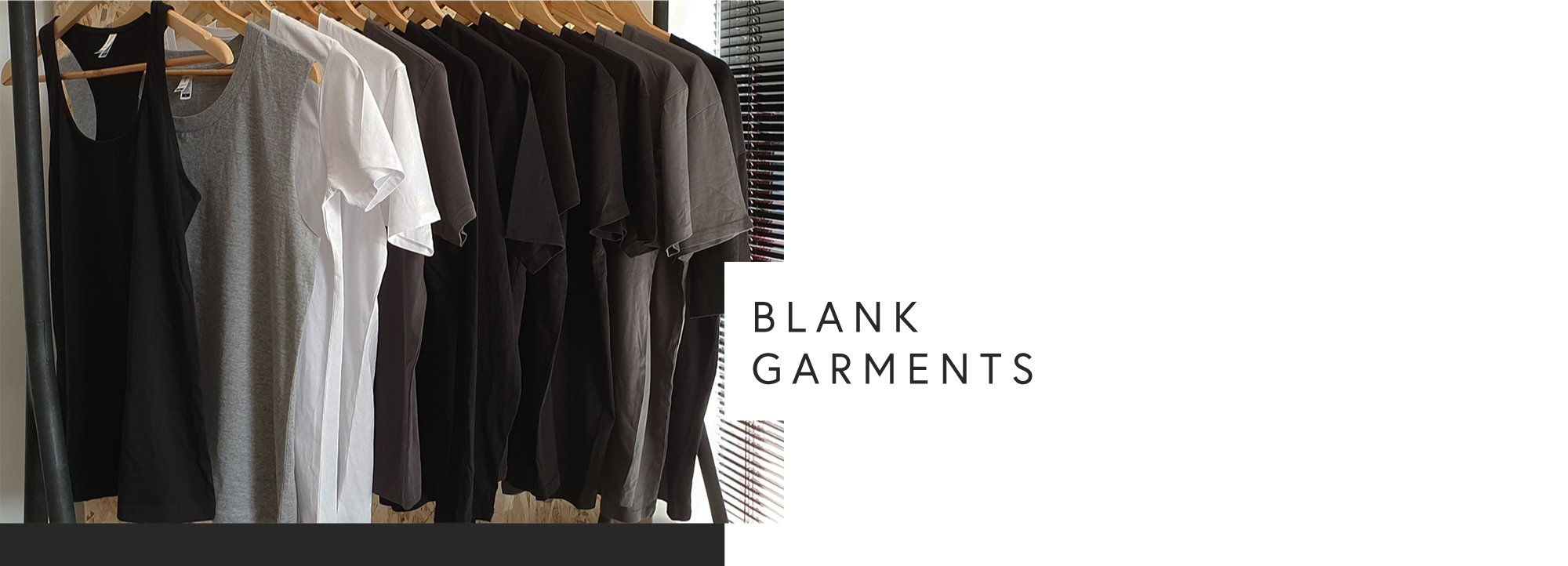 blank-garments-clickthrough-8.jpg