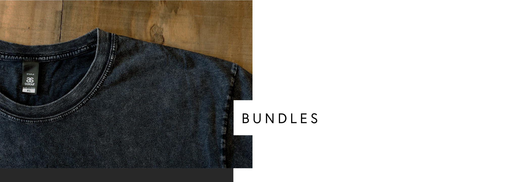 bundles-clickthrough-6.jpg