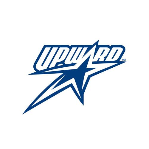 upward-sports-logo.jpg
