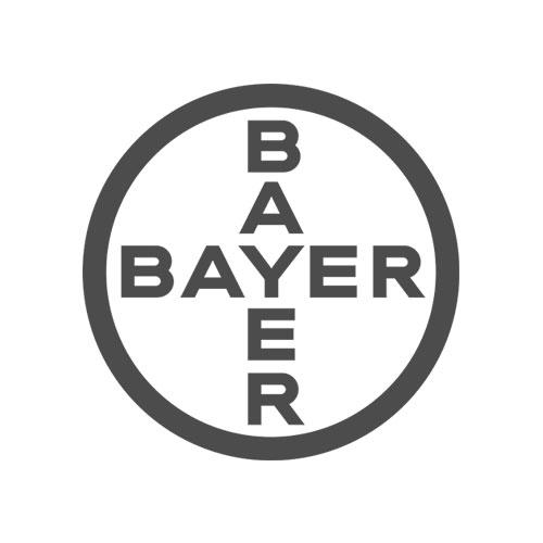 Bayer-HealthCare-600px-logo.jpg