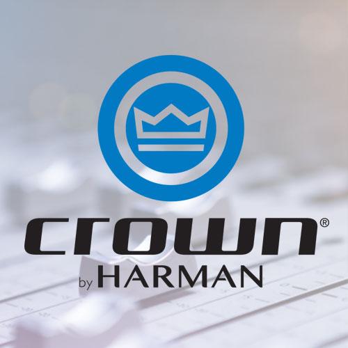 crown-audio.jpg