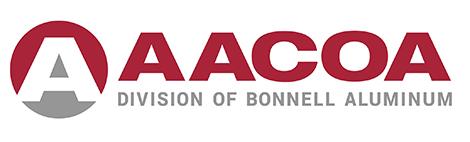 AACOA_logo.jpg