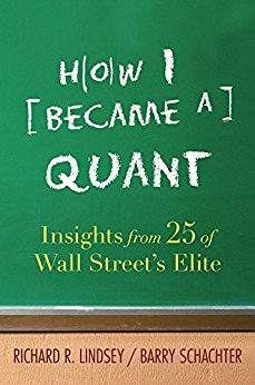 how-i-became-a-quant.jpg