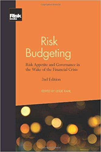 risk-budgeting.jpg