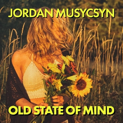 jordan-musycsyn-old-state-of-mind-album.jpg