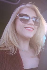website selfie.jpg