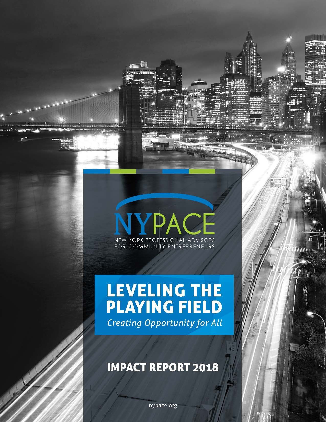 011-NYP-18_2018 Impact Report_FINAL-2_Page_1.jpg
