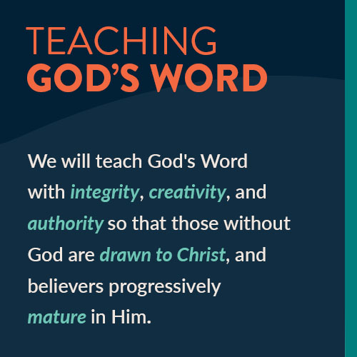core-values-teachinggodsword.jpg
