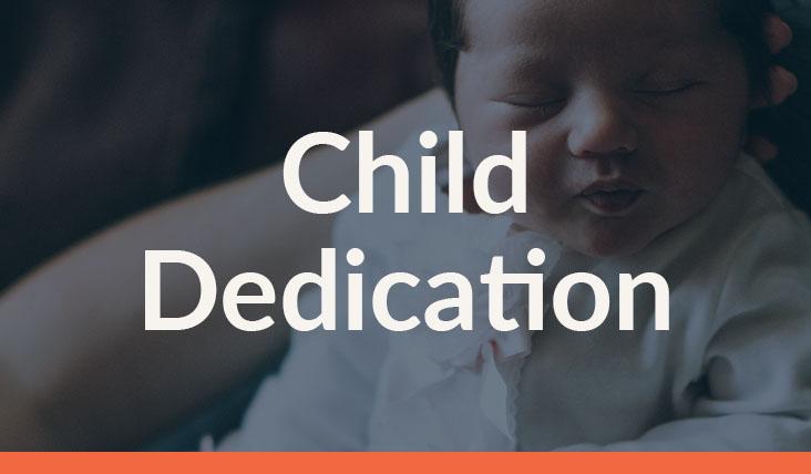 forms-childdedication.jpg