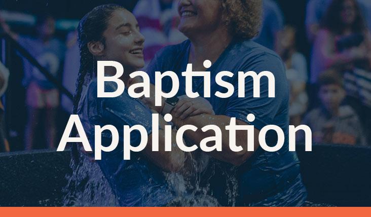 forms-baptism.jpg