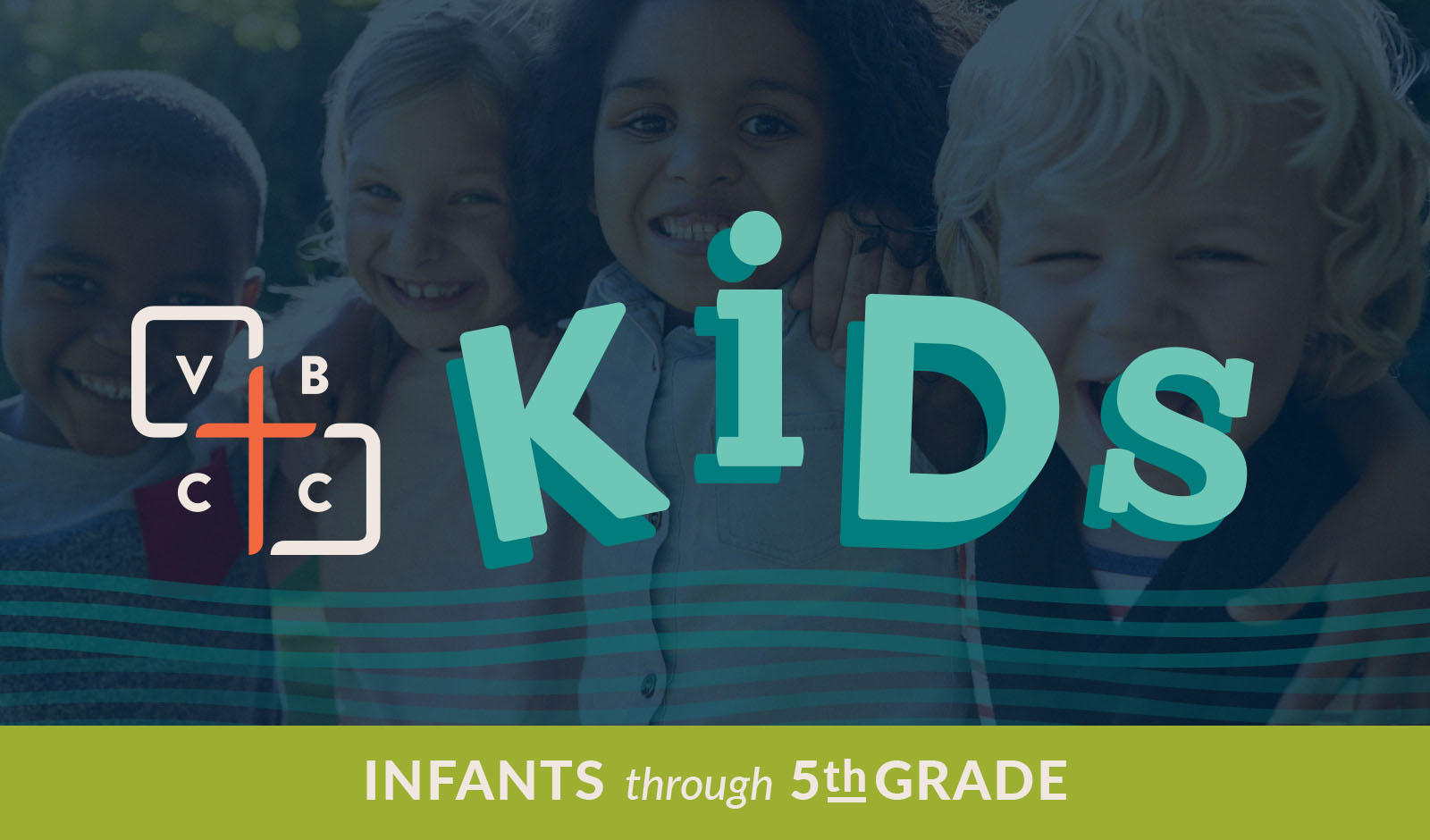 kids-website.jpg