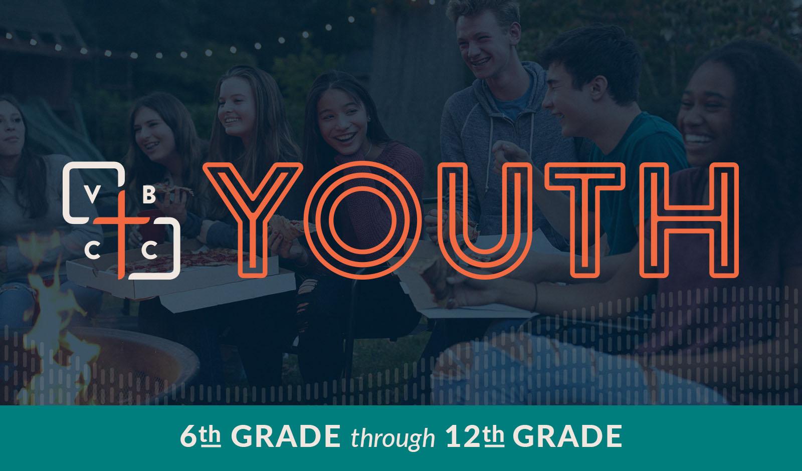 youth-website.jpg