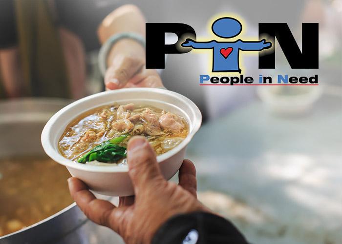outreach-ministries-PiN.jpg