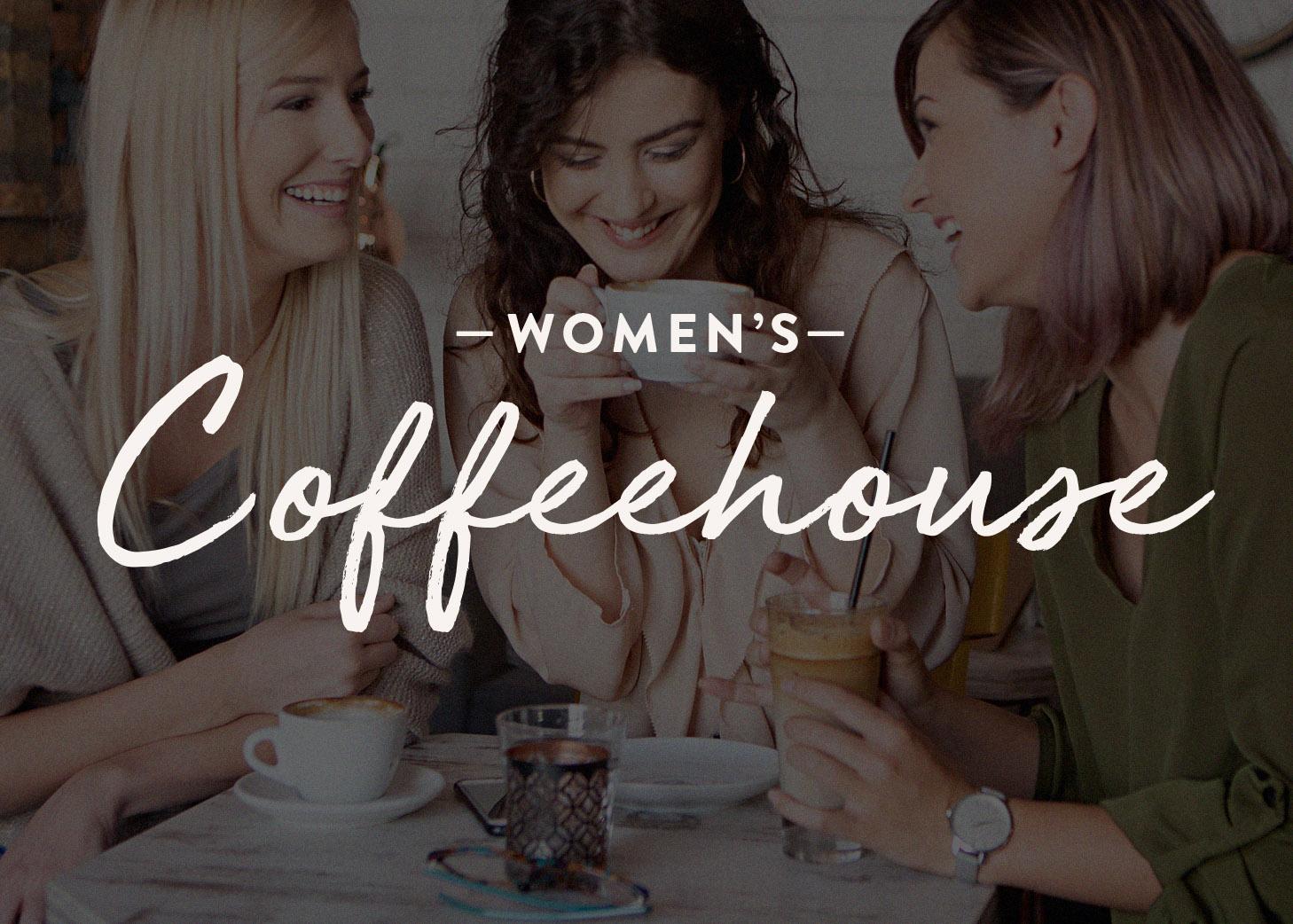 coffeehouse.jpg