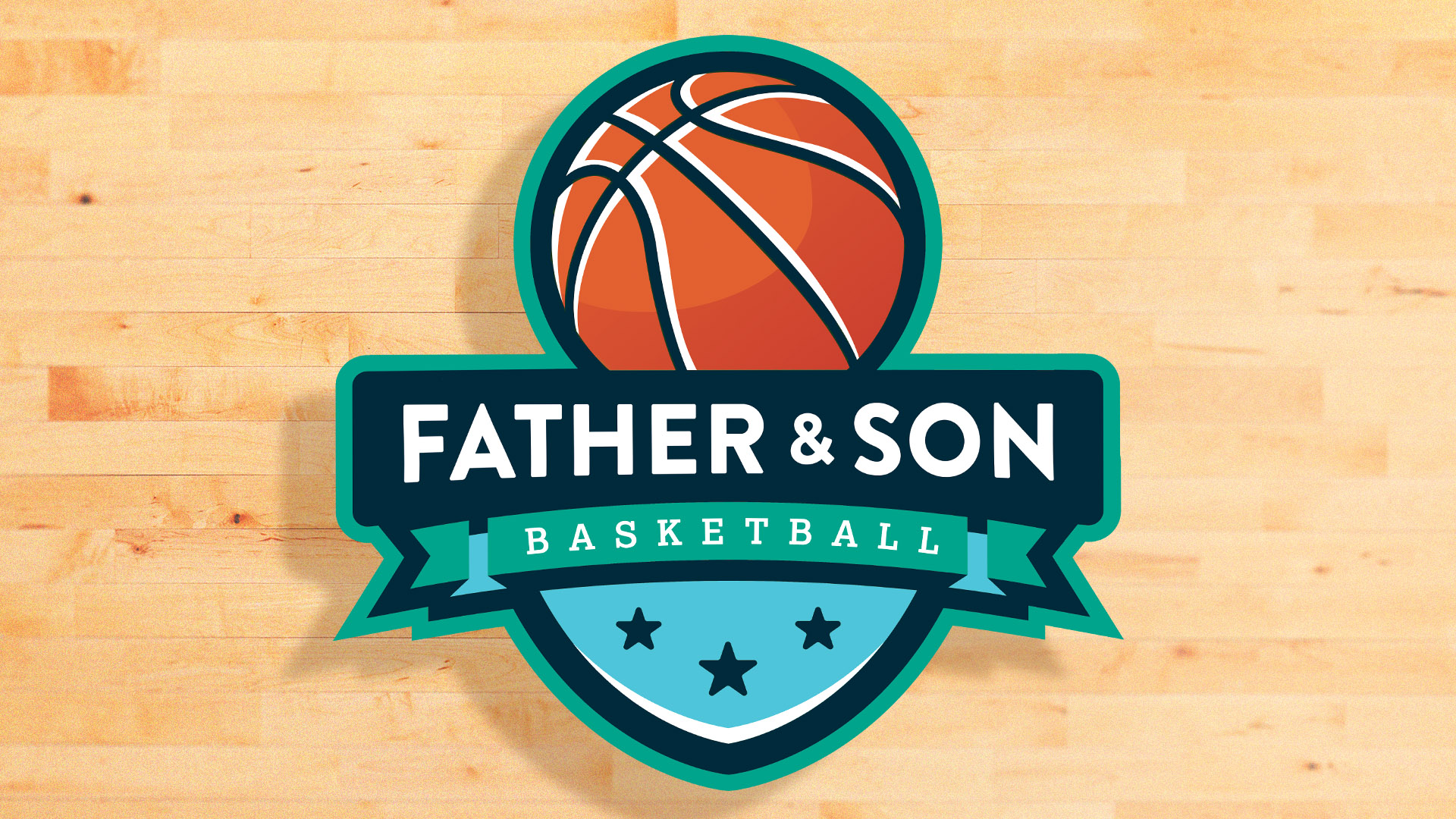 event-web-father-son-bball.jpg