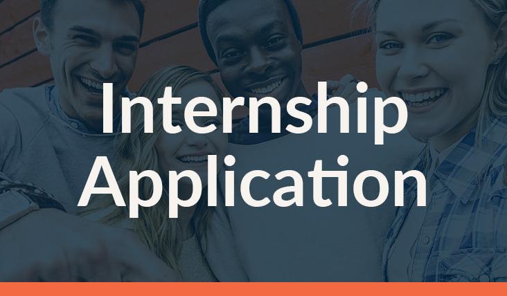forms-internship.jpg