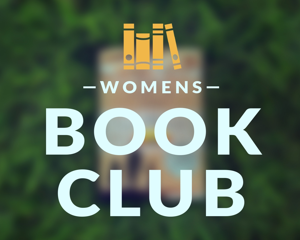 event-bookclub-Defede.jpg