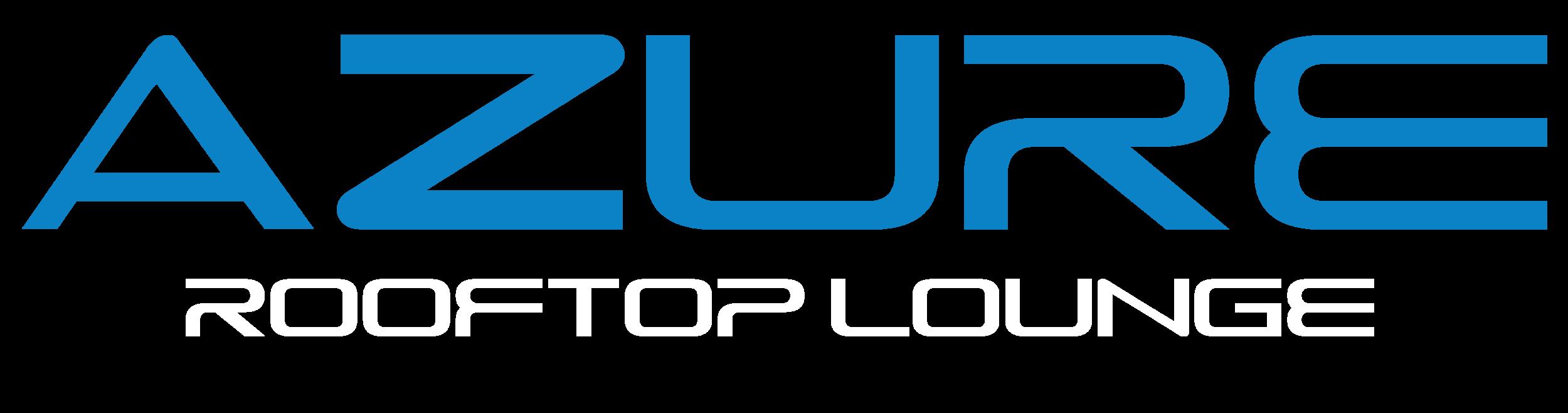 Azure-Logo-white.png