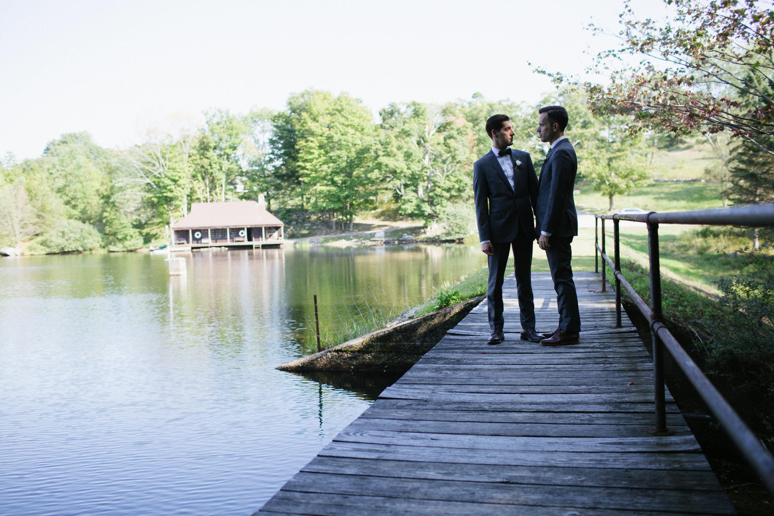 Matt and Seth s Wedding-4 Portraits-0027.jpg