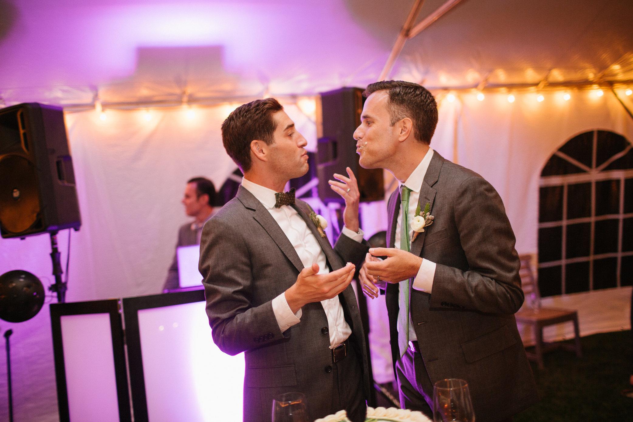 Matt and Seth s Wedding-0 Matt and Seth Sneak Peek-0197.jpg