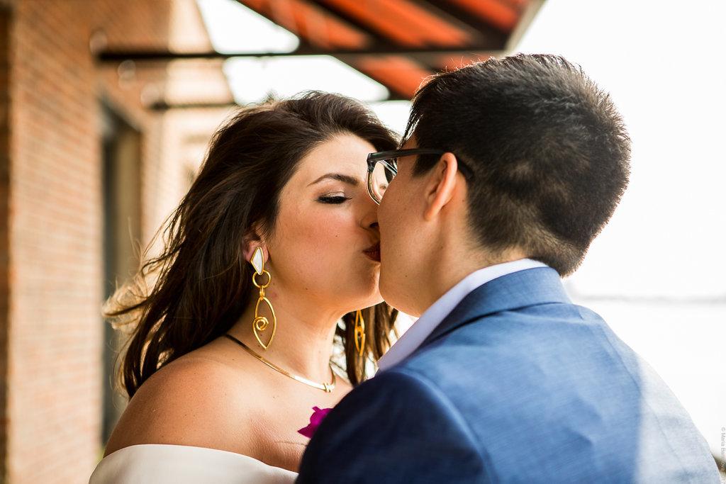 Risa-Di_Wedding_Baranova-6468.jpg