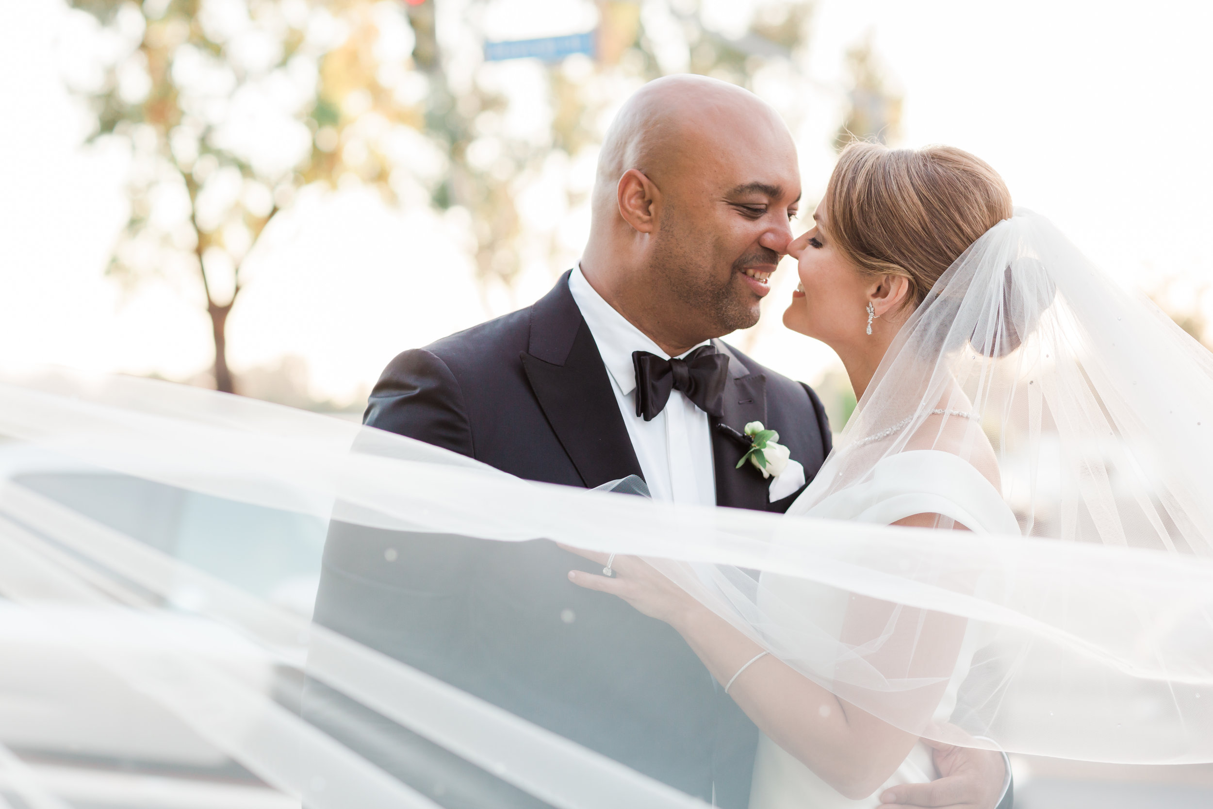 Mr. C Beverly Hills Wedding_Valorie Darling Photography-9270.jpg