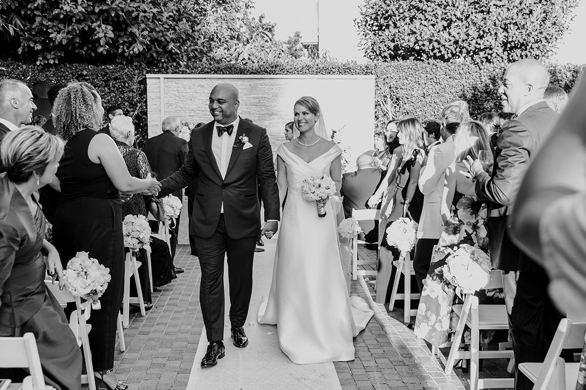 Mr. C Beverly Hills Wedding_Valorie Darling Photography-4288.jpg