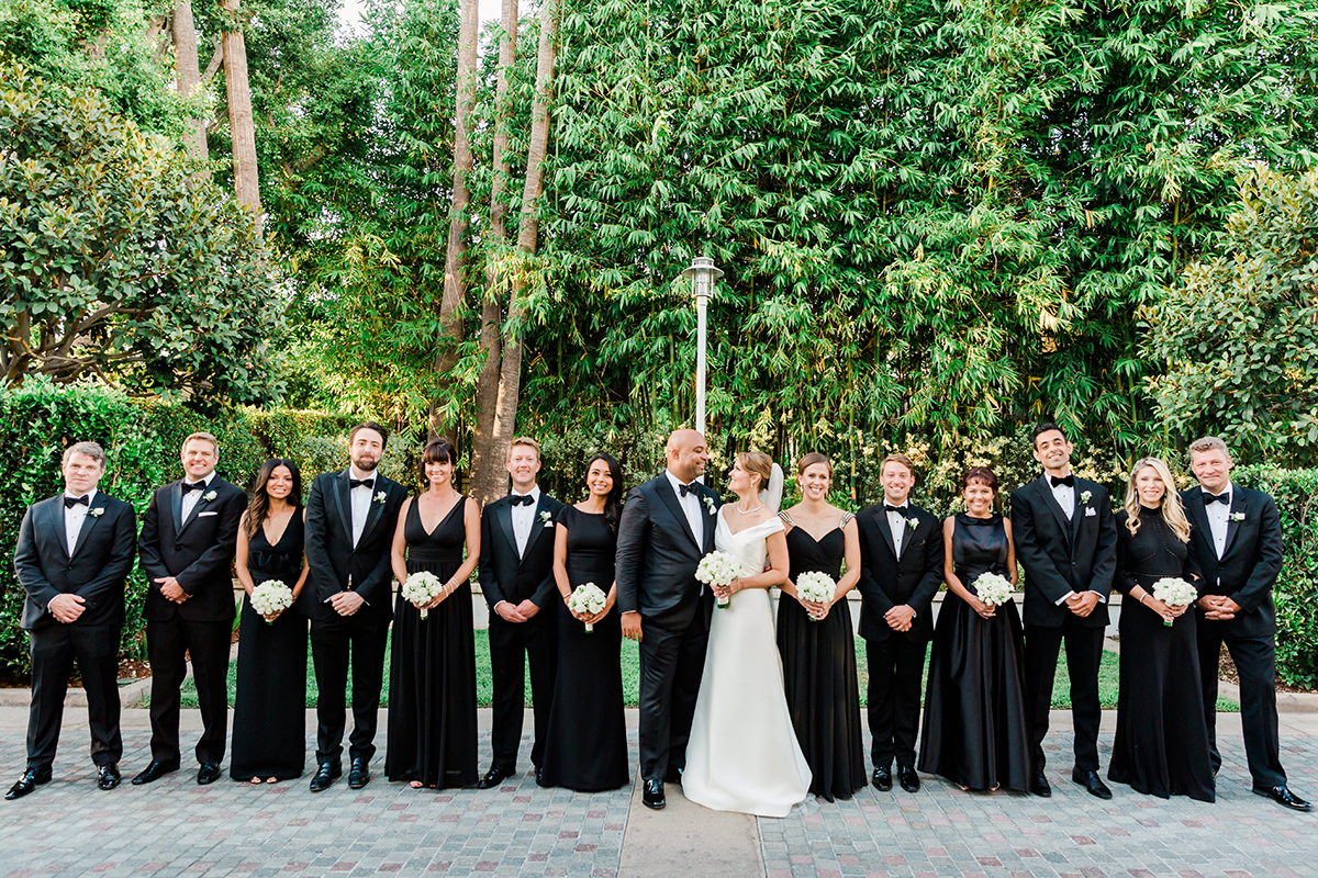 Mr. C Beverly Hills Wedding_Valorie Darling Photography-4611.jpg