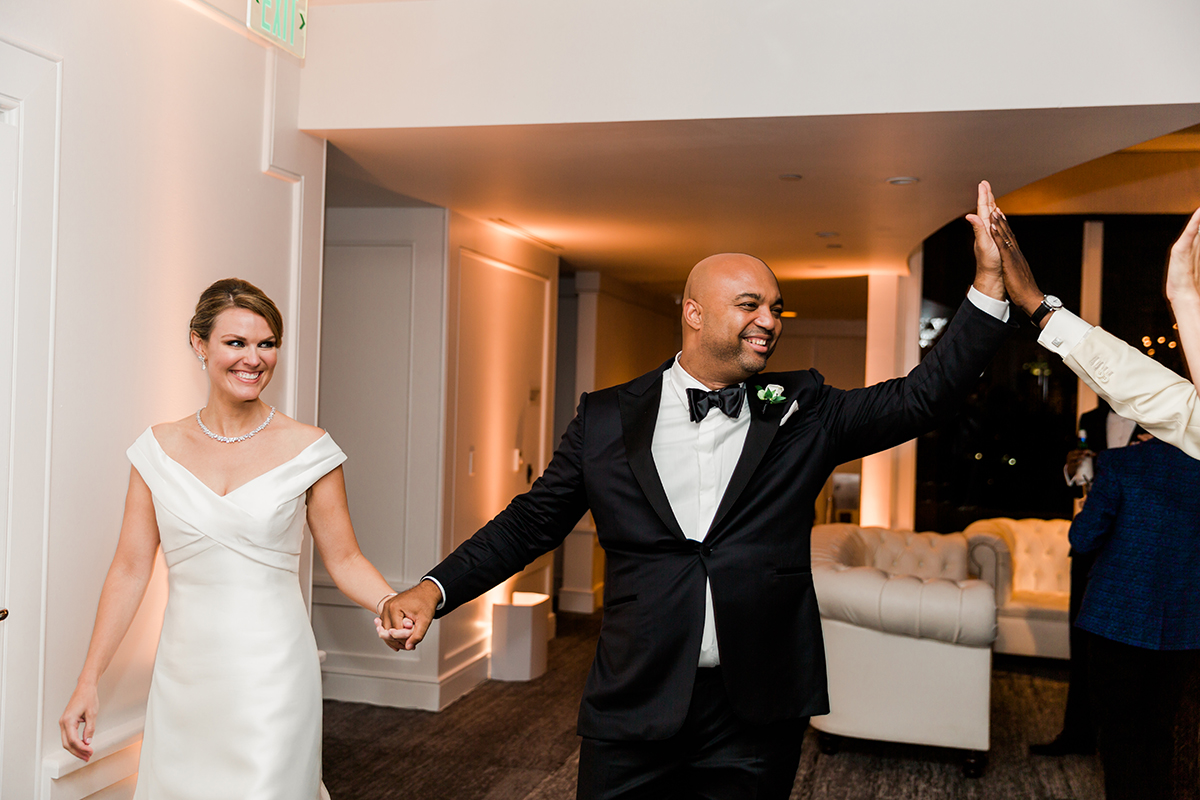 Mr. C Beverly Hills Wedding_Valorie Darling Photography-9419.jpg