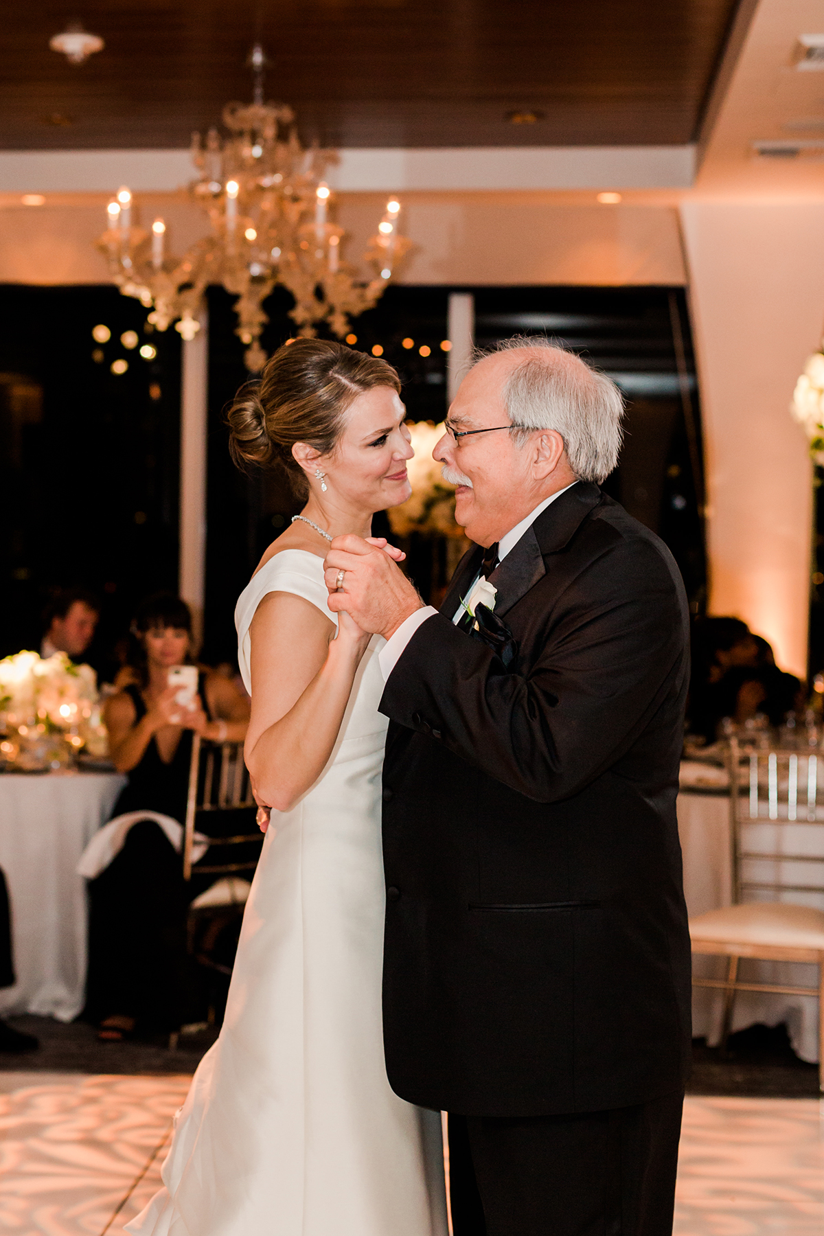 Mr. C Beverly Hills Wedding_Valorie Darling Photography-0135.jpg